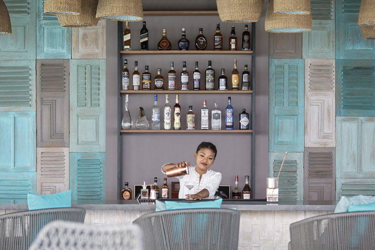Vakkaru Bar