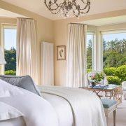 Arbabellareisen Luxus Ballynahinch Castle