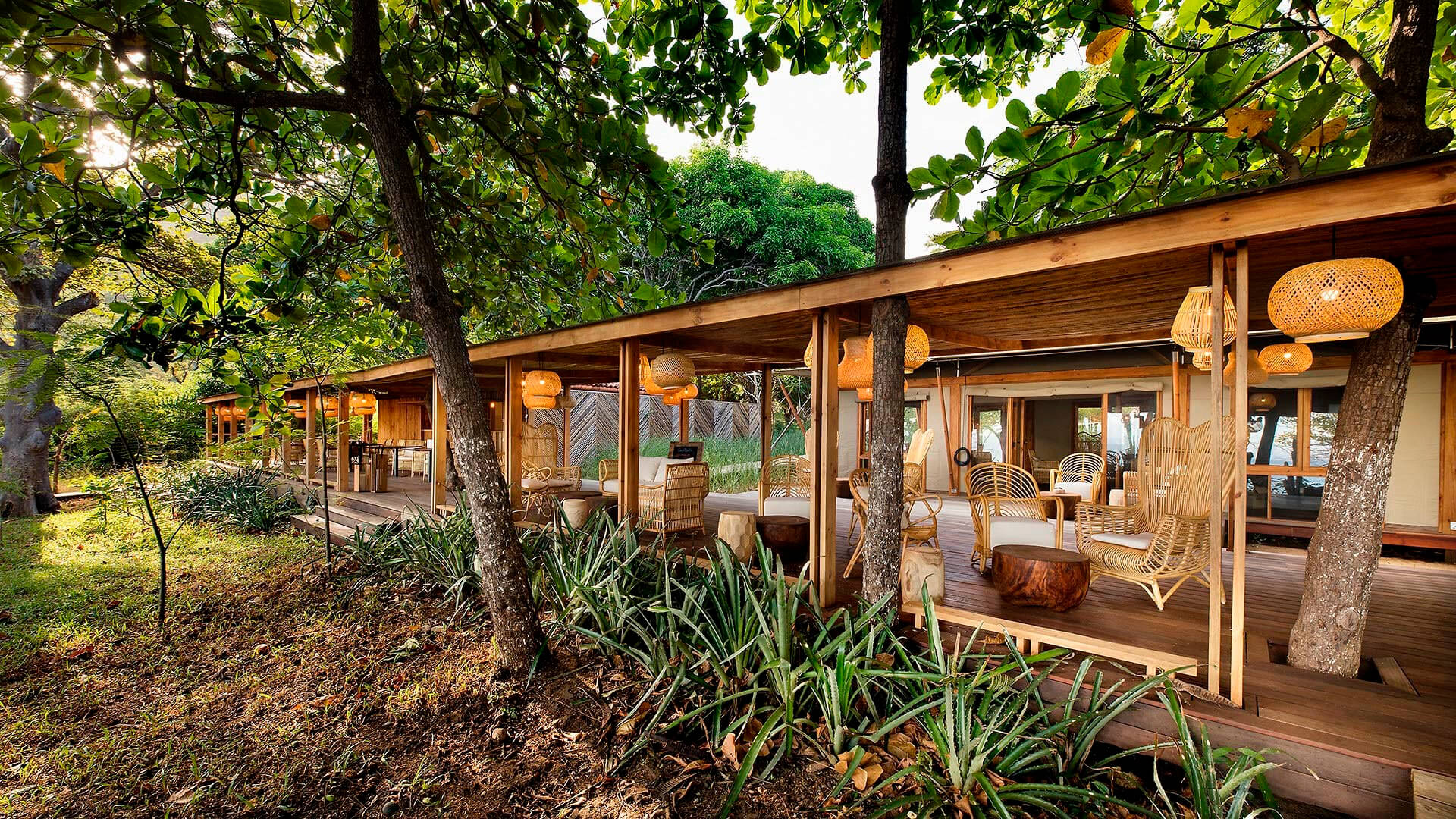 Kasiiya Hotel. Luxusreise