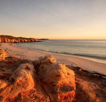Australien Luxusreise