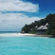 Malediven Luxureise