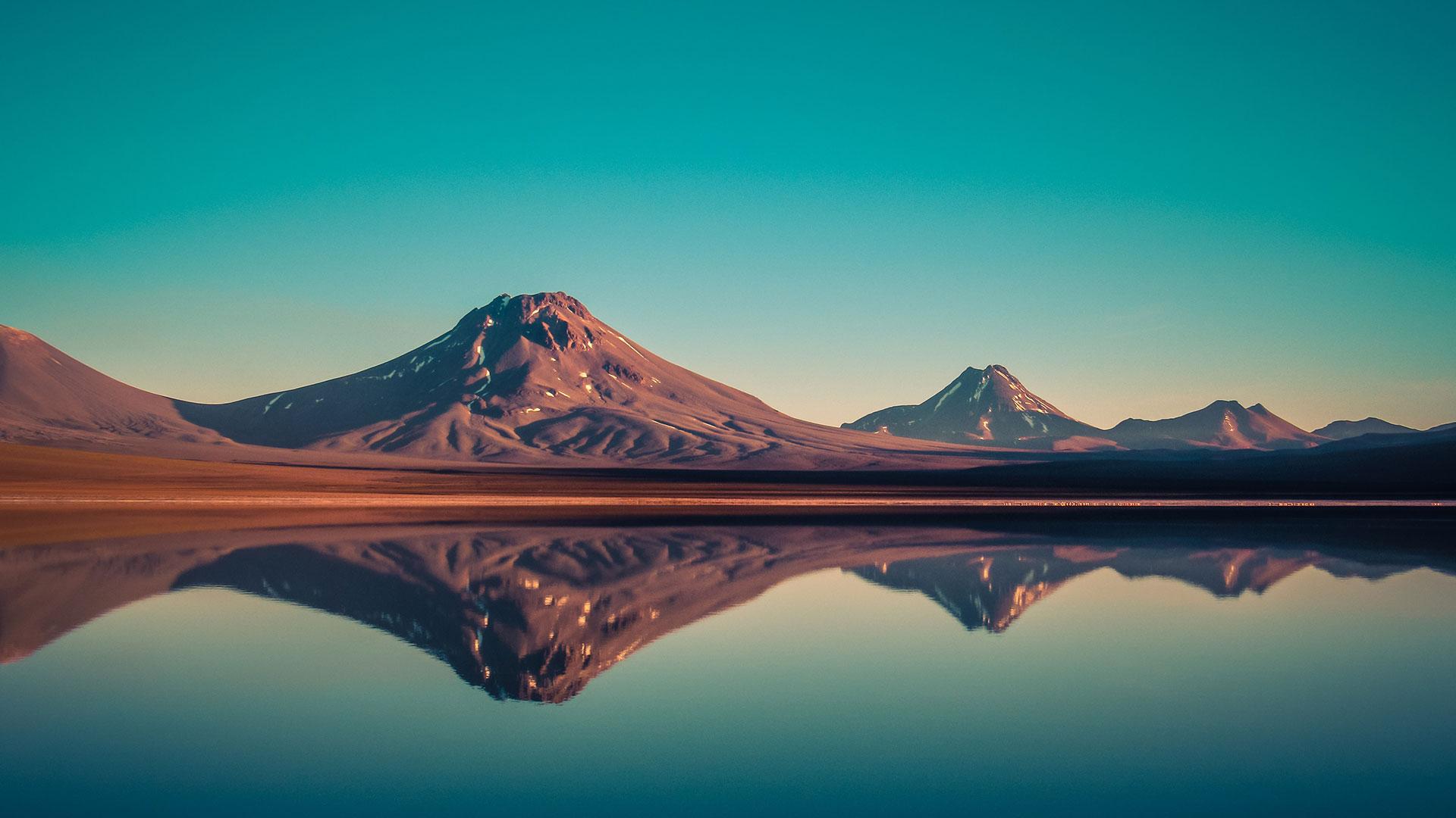 Atacama. Best of Chile – Zwei Wochen Naturwunder-Luxusreise mit Zusatzprogrammen Osterinsel, Kap Hoorn, Perito Moreno Gletscher