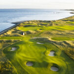 Budersand Hotel Golf & Spa. Luxusreisen