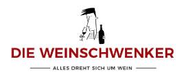 Die Weinschwenker. Luxusreisen