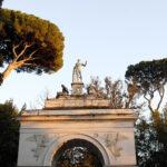 Rom. Luxusreise