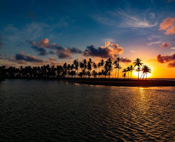 Trinidad Luxusreisen