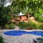 Luxusreise El Salvador