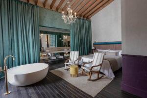 Luxusreise Mallorca