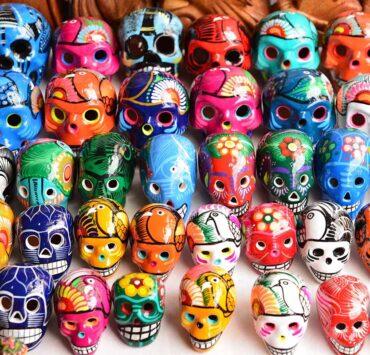 Luxusreisen Guatemala